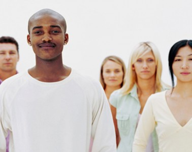 Diversity Careers Show